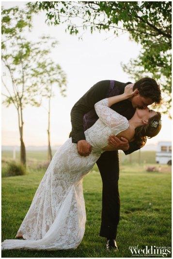 Bethany-Petrik-Photography-Sacramento-Real-Weddings-Magazine-Alexis-Clancy_0019