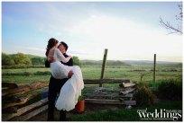 Bethany-Petrik-Photography-Sacramento-Real-Weddings-Magazine-Alexis-Clancy_0020