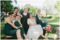 Bethany-Petrik-Photography-Sacramento-Real-Weddings-Magazine-Alexis-Clancy_0021