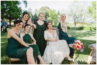 Bethany-Petrik-Photography-Sacramento-Real-Weddings-Magazine-Alexis-Clancy_0021