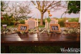 Bethany-Petrik-Photography-Sacramento-Real-Weddings-Magazine-Alexis-Clancy_0026