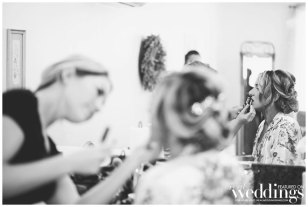 Carrie-Ayn-Photography-Sacramento-Real-Weddings-Magazine-Tiffany-Andrew_0002