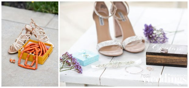 Carrie-Ayn-Photography-Sacramento-Real-Weddings-Magazine-Tiffany-Andrew_0003