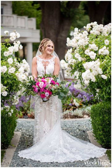 Carrie-Ayn-Photography-Sacramento-Real-Weddings-Magazine-Tiffany-Andrew_0011