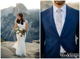Charleton-Churchill-Photography-Sacramento-Real-Weddings-Magazine-Amanda&Daniel_0001
