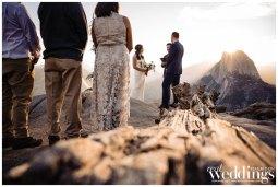 Charleton-Churchill-Photography-Sacramento-Real-Weddings-Magazine-Amanda&Daniel_0002