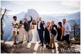 Charleton-Churchill-Photography-Sacramento-Real-Weddings-Magazine-Amanda&Daniel_0008