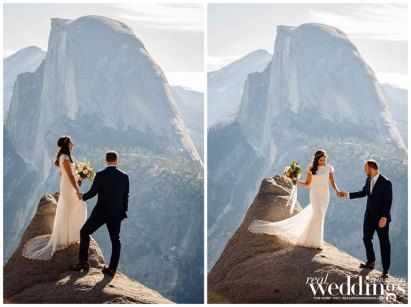 Charleton-Churchill-Photography-Sacramento-Real-Weddings-Magazine-Amanda&Daniel_0010