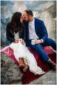 Charleton-Churchill-Photography-Sacramento-Real-Weddings-Magazine-Amanda&Daniel_0021