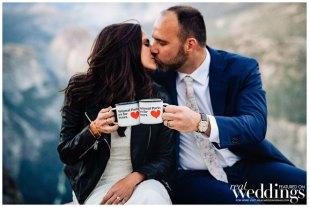 Charleton-Churchill-Photography-Sacramento-Real-Weddings-Magazine-Amanda&Daniel_0022