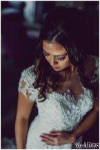 Dee-Kris-Photography-Sacramento-Real-Weddings-Magazine-Alyssa-Jordan_0004