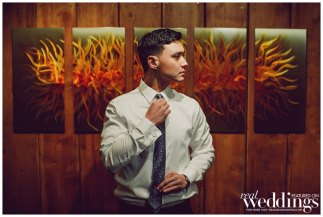 Dee-Kris-Photography-Sacramento-Real-Weddings-Magazine-Alyssa-Jordan_0005