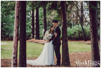 Dee-Kris-Photography-Sacramento-Real-Weddings-Magazine-Alyssa-Jordan_0012