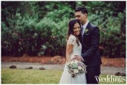 Dee-Kris-Photography-Sacramento-Real-Weddings-Magazine-Alyssa-Jordan_0016