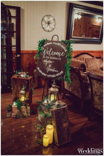 Dee-Kris-Photography-Sacramento-Real-Weddings-Magazine-Alyssa-Jordan_0018