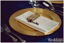 Dee-Kris-Photography-Sacramento-Real-Weddings-Magazine-Alyssa-Jordan_0021