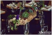 Dee-Kris-Photography-Sacramento-Real-Weddings-Magazine-Alyssa-Jordan_0022