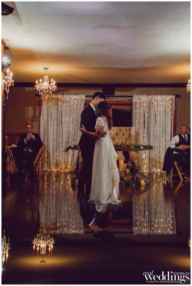 Dee-Kris-Photography-Sacramento-Real-Weddings-Magazine-Alyssa-Jordan_0030