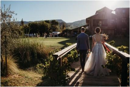 Sacramento Wedding Photographer | Lake Tahoe Wedding Photography | Jewish Wedding Traditions