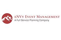 Carson Valley Weddings | Nevada Destination Weddings