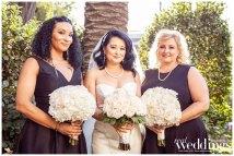 Factory-404-Company-Sacramento-Real-Weddings-Magazine-Kary&Thomas_0005