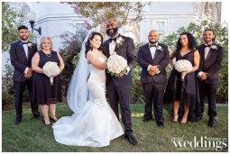 Factory-404-Company-Sacramento-Real-Weddings-Magazine-Kary&Thomas_0006