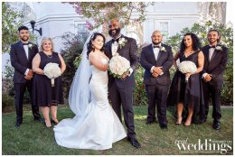 Factory-404-Company-Sacramento-Real-Weddings-Magazine-Kary&Thomas_0006