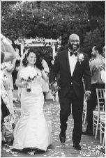Factory-404-Company-Sacramento-Real-Weddings-Magazine-Kary&Thomas_0013