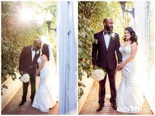 Factory-404-Company-Sacramento-Real-Weddings-Magazine-Kary&Thomas_0015