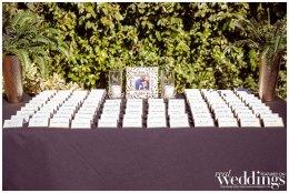 Factory-404-Company-Sacramento-Real-Weddings-Magazine-Kary&Thomas_0018