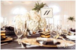 Factory-404-Company-Sacramento-Real-Weddings-Magazine-Kary&Thomas_0020