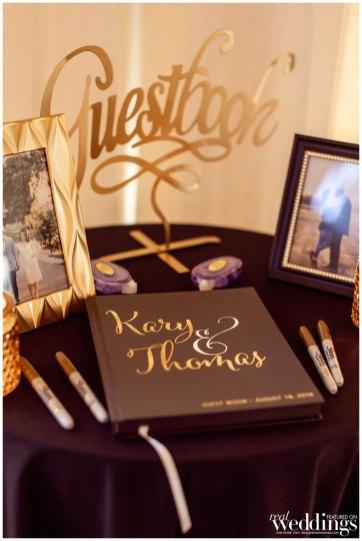 Factory-404-Company-Sacramento-Real-Weddings-Magazine-Kary&Thomas_0024