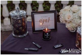 Factory-404-Company-Sacramento-Real-Weddings-Magazine-Kary&Thomas_0027