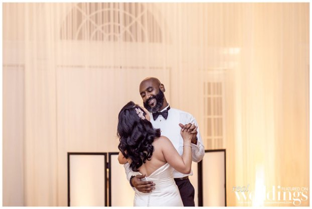 Factory-404-Company-Sacramento-Real-Weddings-Magazine-Kary&Thomas_0030