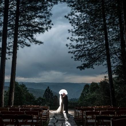 Fits and Stops Photography - Sacramento-Folsom-Wedding Photographer Real Weddings Magazine