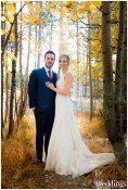 Fits-and-Stops-Photography-Sacramento-Real-Weddings-Magazine-Erin&Michael_0005