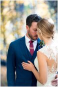 Fits-and-Stops-Photography-Sacramento-Real-Weddings-Magazine-Erin&Michael_0008