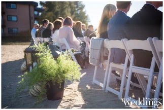 Fits-and-Stops-Photography-Sacramento-Real-Weddings-Magazine-Erin&Michael_0010
