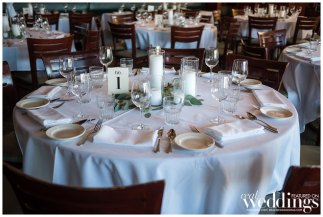 Fits-and-Stops-Photography-Sacramento-Real-Weddings-Magazine-Erin&Michael_0018