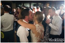 Fits-and-Stops-Photography-Sacramento-Real-Weddings-Magazine-Erin&Michael_0026
