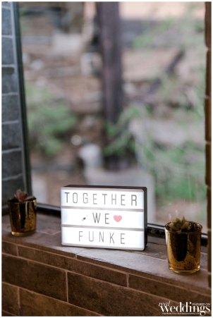 Kathryn-White-Photography-Sacramento-Real-Weddings-Magazine-Heather-Joe_0020