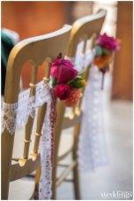 Kristina-Cilia-Photography-Sacramento-Real-Weddings-Magazine-Amore-de-mi-Vida-Layout_0003