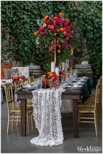 Kristina-Cilia-Photography-Sacramento-Real-Weddings-Magazine-Amore-de-mi-Vida-Layout_0008