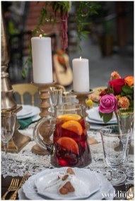 Kristina-Cilia-Photography-Sacramento-Real-Weddings-Magazine-Amore-de-mi-Vida-Layout_0010