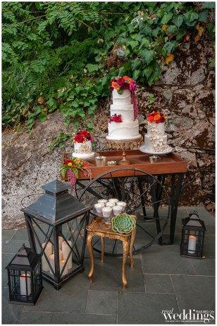 Kristina-Cilia-Photography-Sacramento-Real-Weddings-Magazine-Amore-de-mi-Vida-Layout_0012