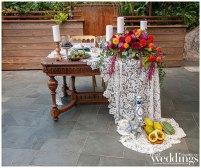 Kristina-Cilia-Photography-Sacramento-Real-Weddings-Magazine-Amore-de-mi-Vida-Layout_0018