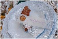 Kristina-Cilia-Photography-Sacramento-Real-Weddings-Magazine-Amore-de-mi-Vida-Layout_0019