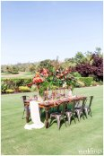 Kylie-Compton-Photography-Sacramento-Real-Weddings-Magazine-Love-on-the-Links-Layout_0001