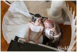 Lolita-Vasquez-Photography-Sacramento-Real-Weddings-Magazine-Nichole-Daniel_0001