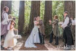 Lolita-Vasquez-Photography-Sacramento-Real-Weddings-Magazine-Nichole-Daniel_0002